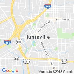 Windshield Replacement Huntsville Al >> Huntsville Auto Glass Windshield Repair Replacement