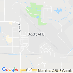 Scott Air Force Base Auto Glass Windshield Repair ...