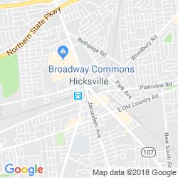 22+ Hicksville Auto